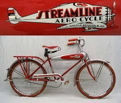 1936 schwinn aero cycle beach cruisers cycling and beaches