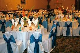 used wedding decorations used centerpieces extraordinary flowers used in wedding