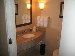 Comfort Inn Yakima Wa Hilton Garden Inn Yakima 2017 Room Prices Deals U0026 Reviews Expedia