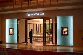 buy tiffany rings images Think tiffany co engagement rings are expensive jpg