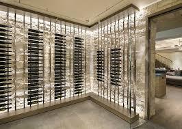 best 25 wine cellars ideas on pinterest cellar wine cellar