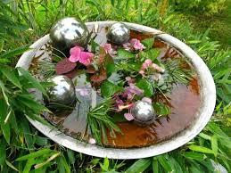 feng shui giardino armonia ed equilibrio il giardino 礙 feng shui la sta