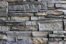 Stone Brick Free Photo Stone Wall Texture Pattern Free Image On Pixabay