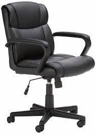 5 best ergonomic office chairs in 2017 november 2017