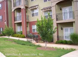 High Ridge Apartments Athens Ga by Craigslist Athens Apartments Columbia Brookside Avenue Ga Curtain