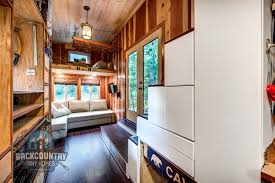 stunning design tiny house living room skillful ideas tiny house