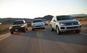 jeep grand mercedes 2014 jeep grand summit ecodiesel 2013 bmw x5 xdrive35d