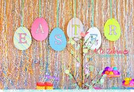 easter backdrops photography backdrop ribbons search photography props