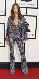 Grammy Red Carpet 2014 Best by 2016 Grammy Awards Best And Worst Dressed Star2 Com