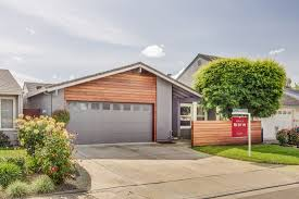 Cheapest Houses In Usa by Data Center Redfin Real Time Housing Market Data