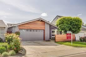 data center redfin real time housing market data