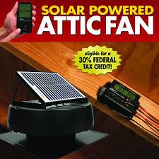 solar attic fan costco skylight tube costco avec u s sunlight s solar attic fan and
