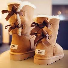 ugg boots sale los angeles ca 37 best ugg boots womens images on fashion boots