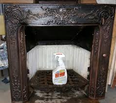 1892 monarch fireplace insert coal news u0026 general coal discussions