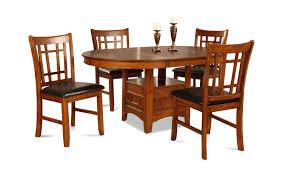 dining tables steampunk home decor steampunk diy clothing diy