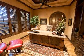 hacienda home interiors hacienda home interiors house plans and more house design
