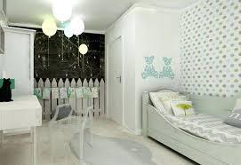 papier peint pour chambre bébé papier peint pour chambre bebe radcor pro