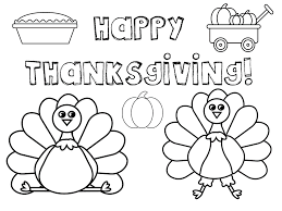thanksgiving coloring pages free printables my mini adventurer
