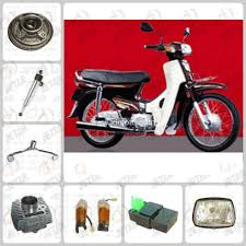 japanese motorcycle parts motorcycle parts honda c70 parts