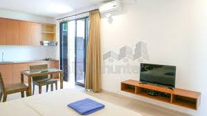 1 bedroom studio apartment 1 bedroom studio apartments for rent one bedroom apartments in for