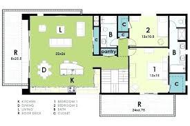 home design floor plans 2 bedroom modern house trafficsafety club