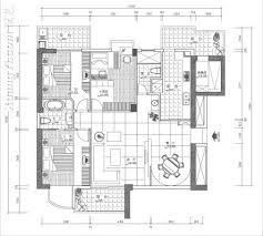 home plans with pictures of interior 28 images tips tricks