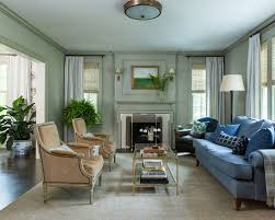 home decorating ideas for living rooms living room ideas design photos houzz