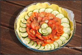 que cuisiner avec des courgettes recettes de courgettes cuisinestory