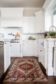 ballard designs kitchen rugs 149 best rugs carpeting images on pinterest kitchen runner area