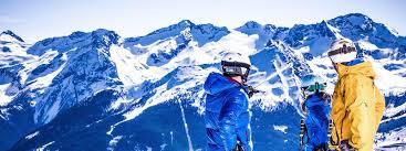 Bad Gastein Skigebiet Familienhotel Bad Hofgastein österreichischer Hof