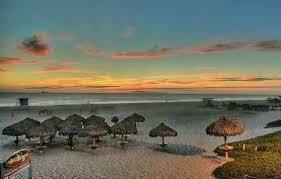 rosarito beach condo hotel buyers guide baja123 com team