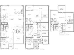 Vacation Home Floor Plans Brand New Custom Built 11 Bedroom Homeaway Reunion
