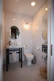 51 best subway tiles images on pinterest bathroom ideas room