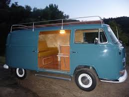 volkswagen van 2015 interior the 1971 volkswagen van driver side front seat 1971 beautiful