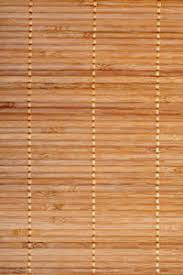 Blinds Shutters And More Woven Wood Shades D Ziner Shutters Blinds And More
