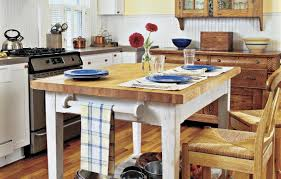 butcher block kitchen island ideas how to build a butcher block counter island this house