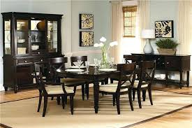 Modern Formal Dining Room Sets Modern Formal Dining Room Sets Ipbworks