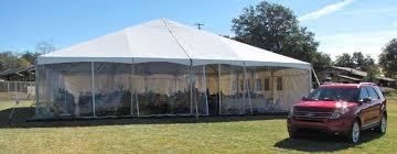 linen rentals san diego party rentals in escondido ca event rentals tent rentals and