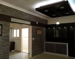 Interior Design Companies In Mumbai Best Interior Designers In Bangalore Home Interior Decorators