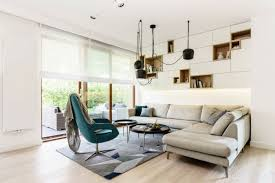 Living Room Pendant Lighting Ideas Nifty Living Room Pendant Lights H For Home Design Ideas With On