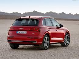 Audi Q5 Horsepower - audi q5 2017 pictures information u0026 specs
