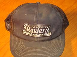 Raiders Thanksgiving Hat Bone Daddy U0027s Nfl Super Bowl V With Oakland Raiders Vs Philadelphia