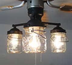 Chandelier Ceiling Fan Light Kit What To Consider When Installing Ceiling Fan Light Kit Ceiling Fan