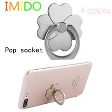 where to buy ring pops compare prices on ring popsocket online shopping buy low price