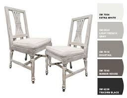 15 best light french gray sw 0055 images on pinterest exterior