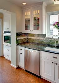 Types Of Flooring For Kitchen 9 Flooring Types For A Charming Country Kitchen