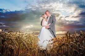 professional wedding photography wakefield selby and york wedding photographer wedding