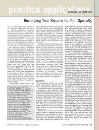 dietitian resume templates download free u0026 premium templates
