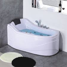 1400mm bathtub 1400mm bathtub suppliers and manufacturers at