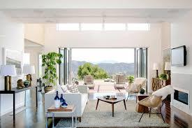 modular home interior pictures interior design modular homes xamthoneplus us